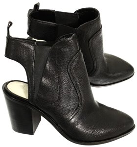 1.STATE Boots