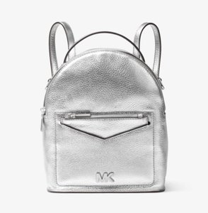 Michael Kors Extra Small Small Petite Backpack