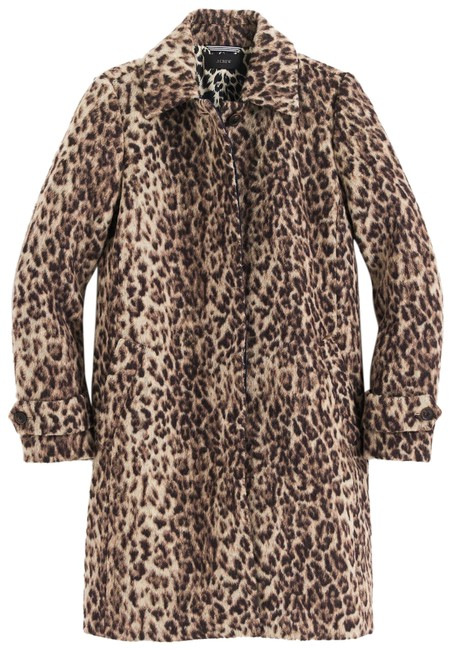 Preload https://img-static.tradesy.com/item/24251866/jcrew-snow-leopard-topcoat-in-double-h2734-coat-size-0-xs-0-3-650-650.jpg