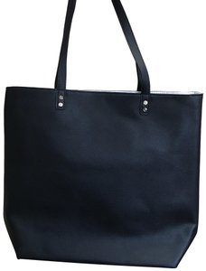 JK by Thirty-One Tote in Black