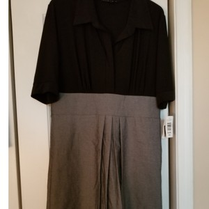 Tiana B. New With Tags Multi Size Large Dress