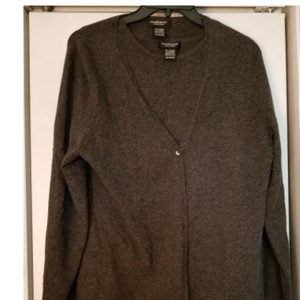 Lord & Taylor Set And Like New Sweater