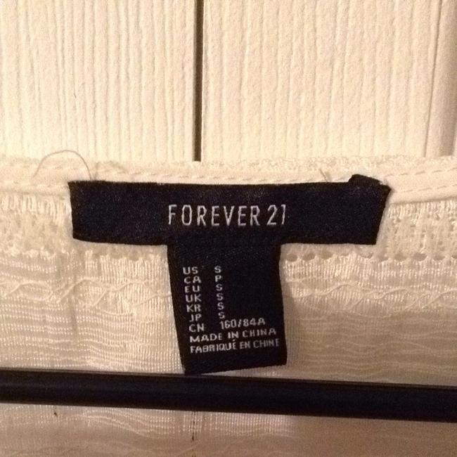 Forever 21 Top Image 2