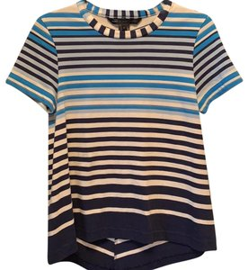 3e69851425a4b Marc by Marc Jacobs Tee Shirts - Up to 70% off a Tradesy