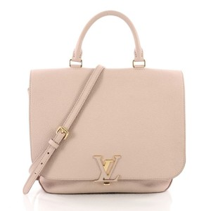 Pink Louis Vuitton Shoulder Bags - Up to 90% off at Tradesy (Page 2) b47b9cbba217e