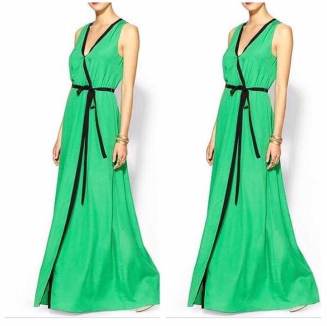 Preload https://img-static.tradesy.com/item/24254391/mm-couture-green-long-casual-maxi-dress-size-8-m-0-0-650-650.jpg
