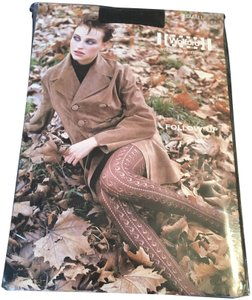 Wolford Wolford tights