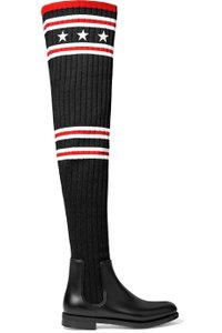 Givenchy Sock multicolored Boots