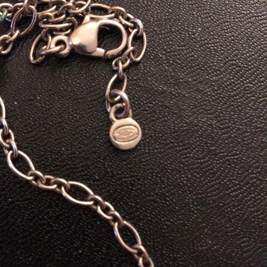 Chanel necklace Image 6