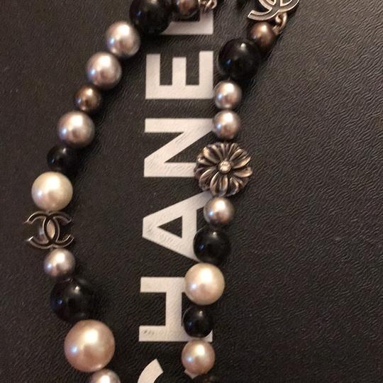 Chanel necklace Image 7