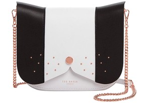 a173ca5f333 White Ted Baker Cross Body Bags - Up to 70% off at Tradesy
