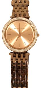Michael Kors Michael Kors Darci watch