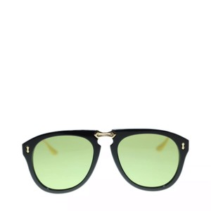 4439e37d21 Gucci Sunglasses on Sale - Up to 70% off at Tradesy (Page 60)
