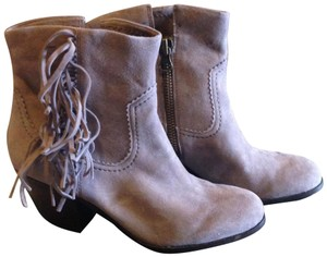 957ebb6fe2c6fb Sam Edelman Boots   Booties - Up to 90% off at Tradesy