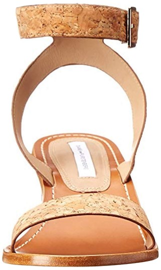 Preload https://img-static.tradesy.com/item/24255787/diane-von-furstenberg-nude-cami-cork-city-natural-cork-sandals-size-us-8-regular-m-b-0-3-540-540.jpg