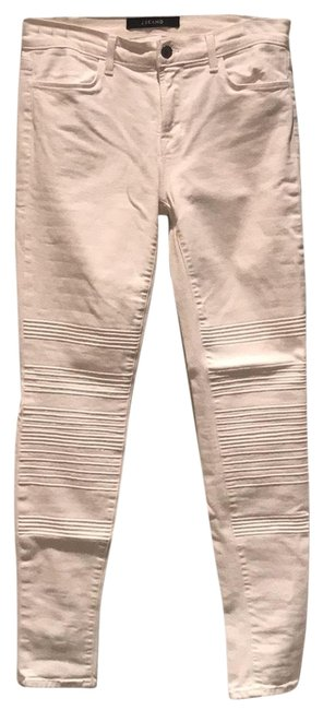 Preload https://item4.tradesy.com/images/j-brand-white-willow-pants-size-8-m-29-30-24255788-0-3.jpg?width=400&height=650