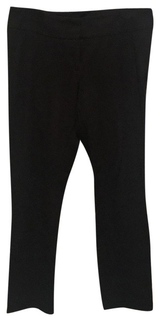 Preload https://item3.tradesy.com/images/vince-camuto-black-pants-size-8-m-29-30-24255812-0-3.jpg?width=400&height=650