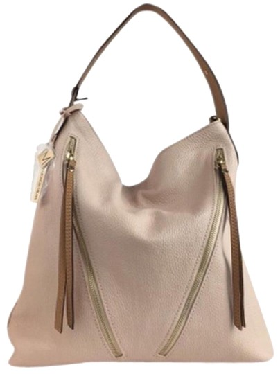 Preload https://img-static.tradesy.com/item/24255824/new-made-in-italy-tophandle-handbags-pink-genuine-leather-hobo-bag-0-15-540-540.jpg