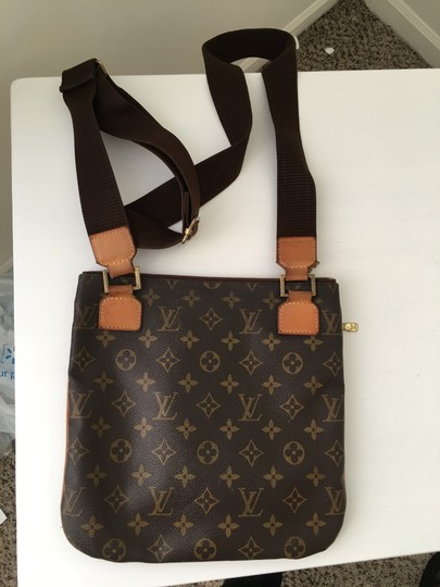 Preload https://img-static.tradesy.com/item/24255850/louis-vuitton-bosphore-leather-canvas-cross-body-bag-0-2-540-540.jpg