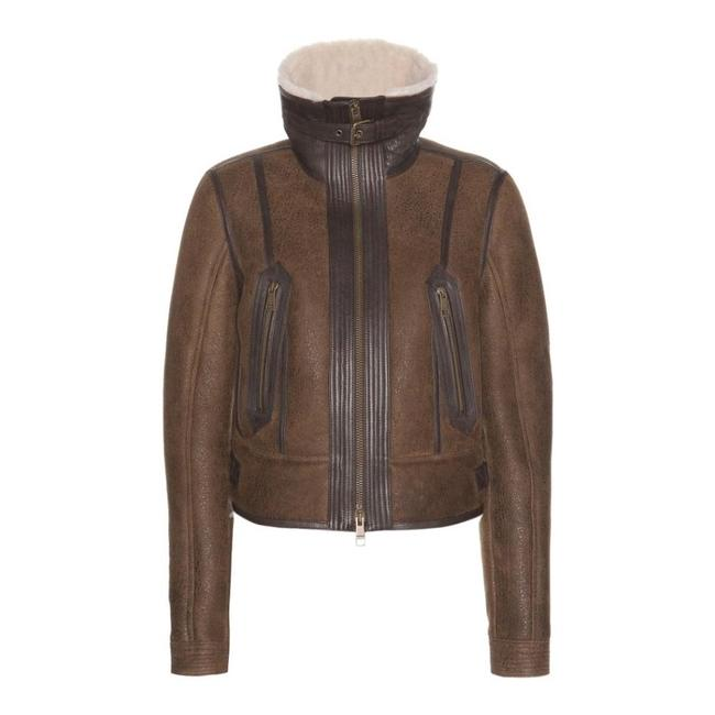 Preload https://img-static.tradesy.com/item/24255911/burberry-duxford-genuine-shearling-bomber-jacket-size-2-xs-0-0-650-650.jpg