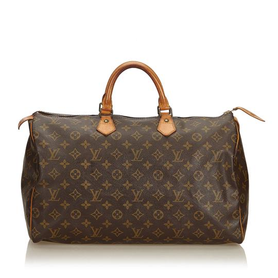 Preload https://img-static.tradesy.com/item/24255978/louis-vuitton-speedy-40-brown-canvas-x-monogram-canvas-x-leather-x-vachetta-leather-hobo-bag-0-0-540-540.jpg