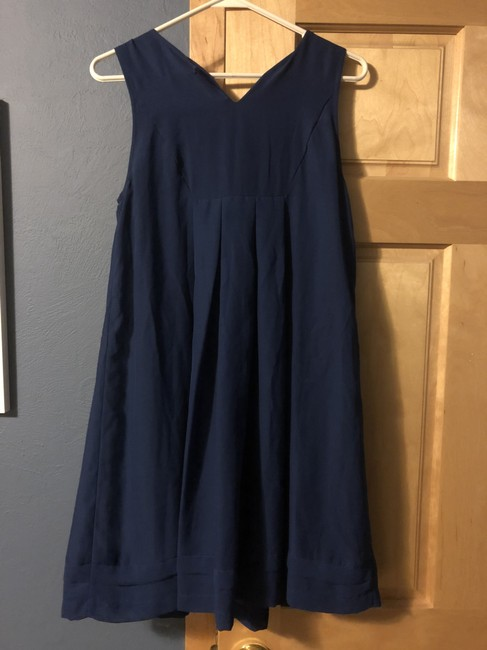 Atmosphere Date Flowy Dress