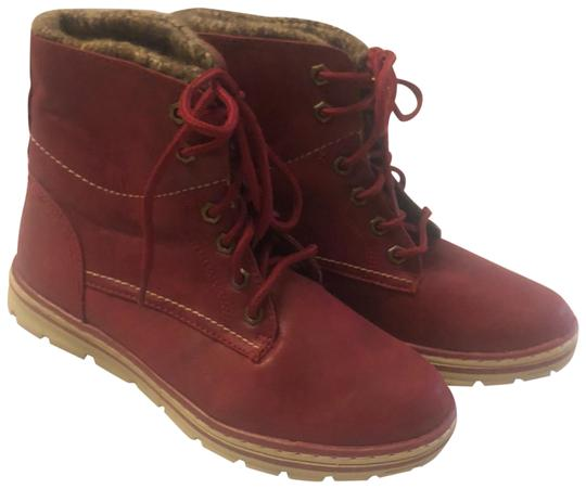Preload https://item3.tradesy.com/images/white-mountain-red-keegan-bootsbooties-size-us-75-regular-m-b-24255997-0-3.jpg?width=440&height=440