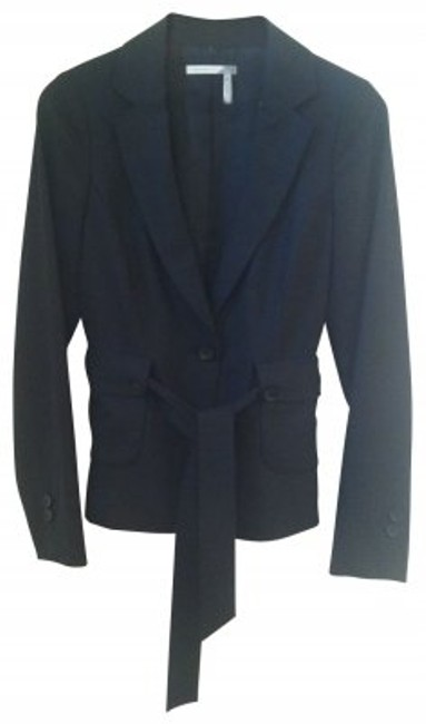 Preload https://img-static.tradesy.com/item/24256/classiques-entier-black-jacket-from-nordstrom-pant-suit-size-6-s-0-0-650-650.jpg