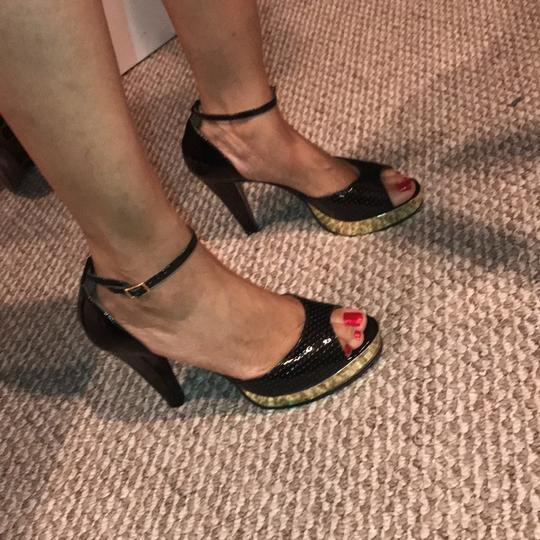Laundry by Shelli Segal Pumps