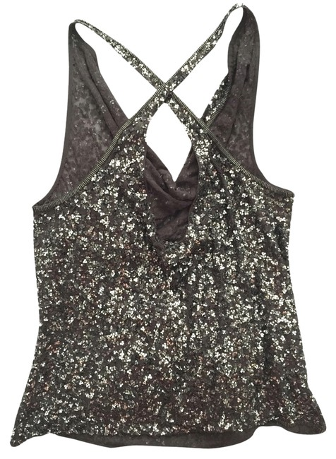 Preload https://img-static.tradesy.com/item/2425606/allsaints-embellished-tank-perfect-for-new-years-eve-greymetallic-sequins-top-0-0-650-650.jpg