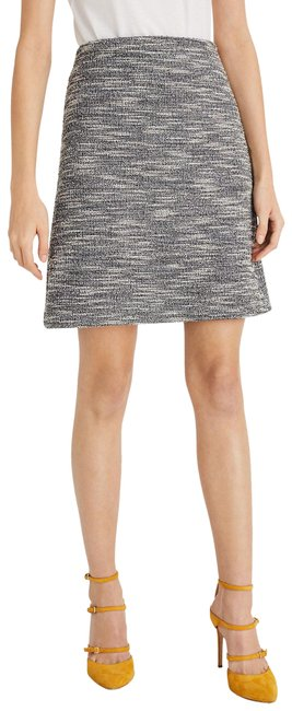 Preload https://img-static.tradesy.com/item/24256097/club-monaco-gray-black-carllye-skirt-size-2-xs-26-0-3-650-650.jpg
