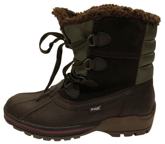 Preload https://img-static.tradesy.com/item/24256100/pajar-brown-new-banff-faux-fur-lined-waterproof-leather-bootsbooties-size-us-8-wide-c-d-0-1-540-540.jpg