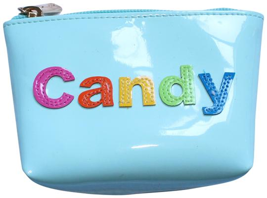 Preload https://img-static.tradesy.com/item/24256108/teal-multicolor-nwot-candy-coin-purse-pouch-wallet-0-3-540-540.jpg
