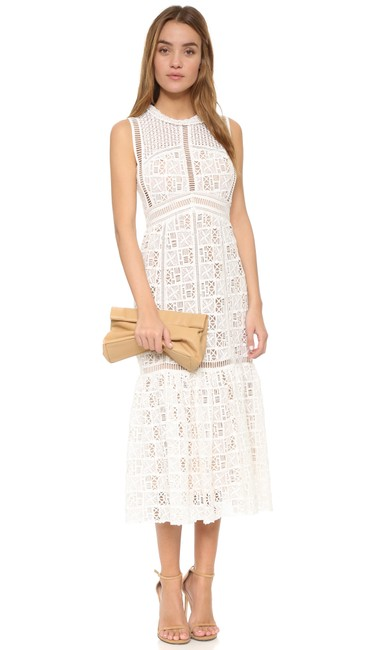 Preload https://img-static.tradesy.com/item/24256121/rebecca-taylor-white-sleeveless-crochet-lace-midi-long-casual-maxi-dress-size-4-s-0-0-650-650.jpg