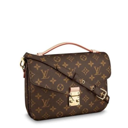 Preload https://img-static.tradesy.com/item/24256152/louis-vuitton-pochette-metis-2018-monogram-brown-canvas-cross-body-bag-0-0-540-540.jpg