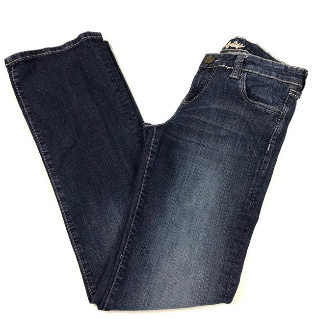 Preload https://img-static.tradesy.com/item/24256155/kut-from-the-kloth-blue-medium-wash-women-s-back-flap-pockets-ins-31-straight-leg-jeans-size-26-2-xs-0-0-650-650.jpg