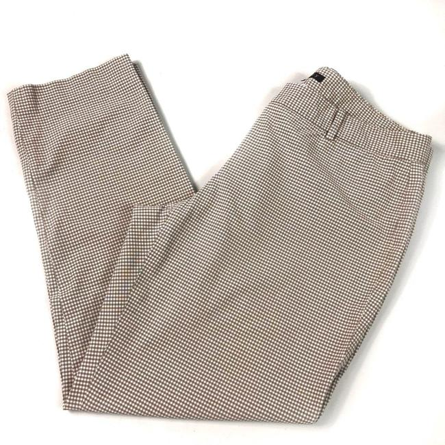 Preload https://img-static.tradesy.com/item/24256193/theory-brown-women-s-ins-265-cotton-blend-made-in-usa-pants-size-12-l-32-33-0-2-650-650.jpg