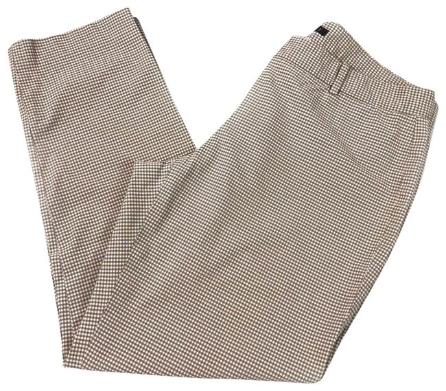 Preload https://img-static.tradesy.com/item/24256193/theory-brown-women-s-ins-265-cotton-blend-made-in-usa-pants-size-12-l-32-33-0-3-650-650.jpg