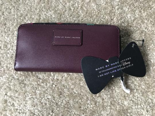Marc Jacobs Marc By Marc Jacobs Disney Collaboration