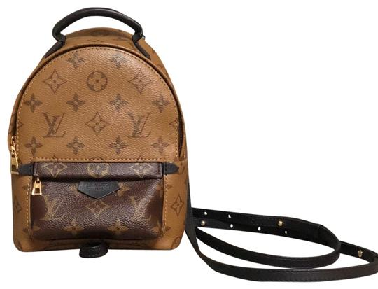 Preload https://img-static.tradesy.com/item/24256239/louis-vuitton-palm-springs-limited-reverse-mini-purse-backpack-0-5-540-540.jpg