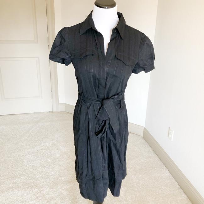 Preload https://img-static.tradesy.com/item/24256251/theory-shirt-workoffice-dress-size-4-s-0-2-650-650.jpg