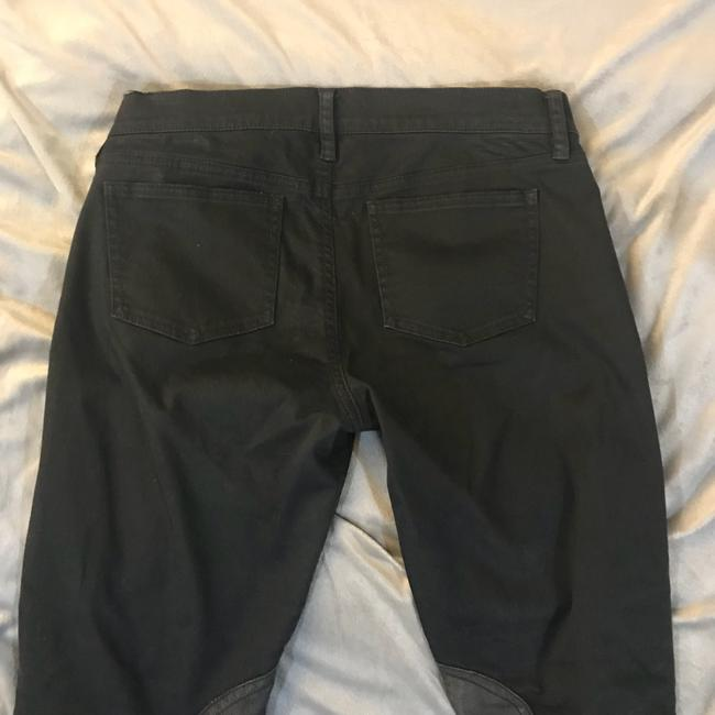 J.Crew Skinny Pants Black