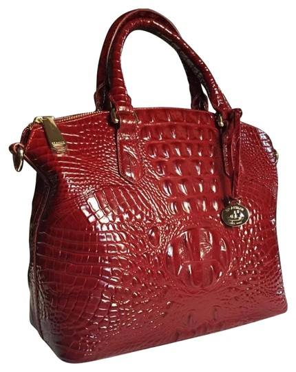Preload https://item5.tradesy.com/images/brahmin-sold-out-color-red-chianti-medium-duxbury-handbag-satchel-24256289-0-3.jpg?width=440&height=440