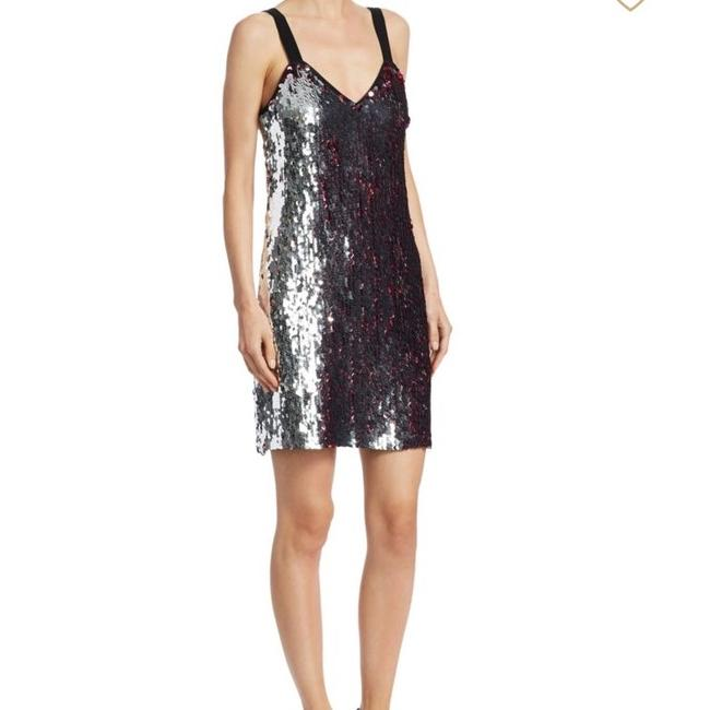 Preload https://img-static.tradesy.com/item/24256311/tanya-taylor-silver-and-magenta-pink-becca-sequin-short-night-out-dress-size-2-xs-0-2-650-650.jpg