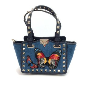 73390a8c8796 Valentino Denim Collection - Up to 70% off at Tradesy
