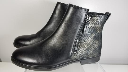 Preload https://item3.tradesy.com/images/ecco-black-touch-15-scale-women-leather-ankle-bootsbooties-size-eu-37-approx-us-7-regular-m-b-24256352-0-2.jpg?width=440&height=440