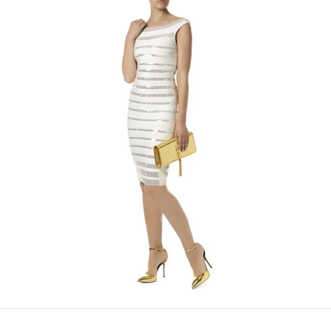 Preload https://img-static.tradesy.com/item/24256397/herve-leger-off-white-fatima-stacked-leather-sequin-mid-length-cocktail-dress-size-4-s-0-2-650-650.jpg