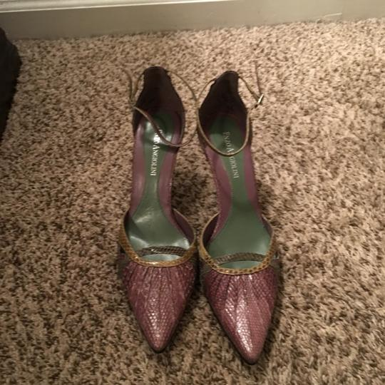 Preload https://img-static.tradesy.com/item/24256402/enzo-angiolini-purple-lime-and-darker-green-eacanasta-pumps-size-us-65-regular-m-b-0-2-540-540.jpg