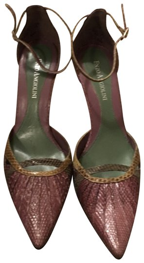 Preload https://img-static.tradesy.com/item/24256402/enzo-angiolini-purple-lime-and-darker-green-eacanasta-pumps-size-us-65-regular-m-b-0-3-540-540.jpg