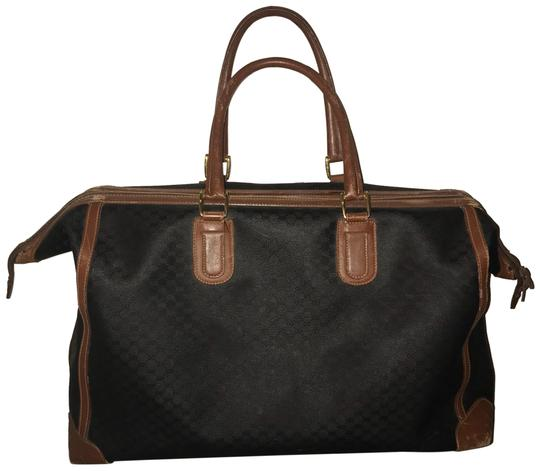 Preload https://img-static.tradesy.com/item/24256448/gucci-tote-guccissima-black-and-brown-leather-weekendtravel-bag-0-3-540-540.jpg